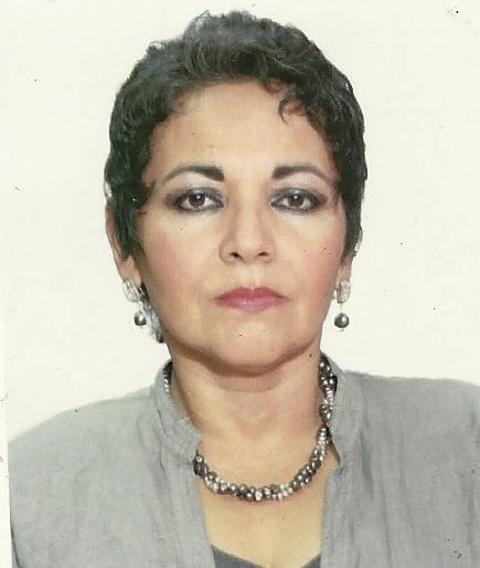 Anarella Vélez 3