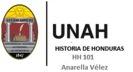 logo hh 101. jpeg
