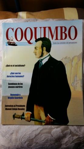 coquimbo1