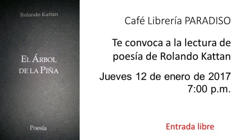presentacion1-rolando-kattan-12-1-2017